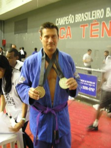 BJJ Classes are held at Family Martial Arts Academy, Beaverton, OR 97008.