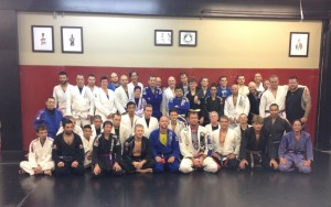 BJJ, MMA Classes offered at Family Martial Arts Academy, Beaverton, Oregon
