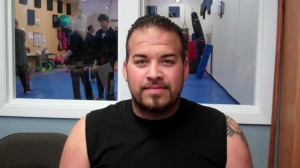 Family Martial Arts Academy located in Beaverton, Oregon has a great BJJ and MMA program.