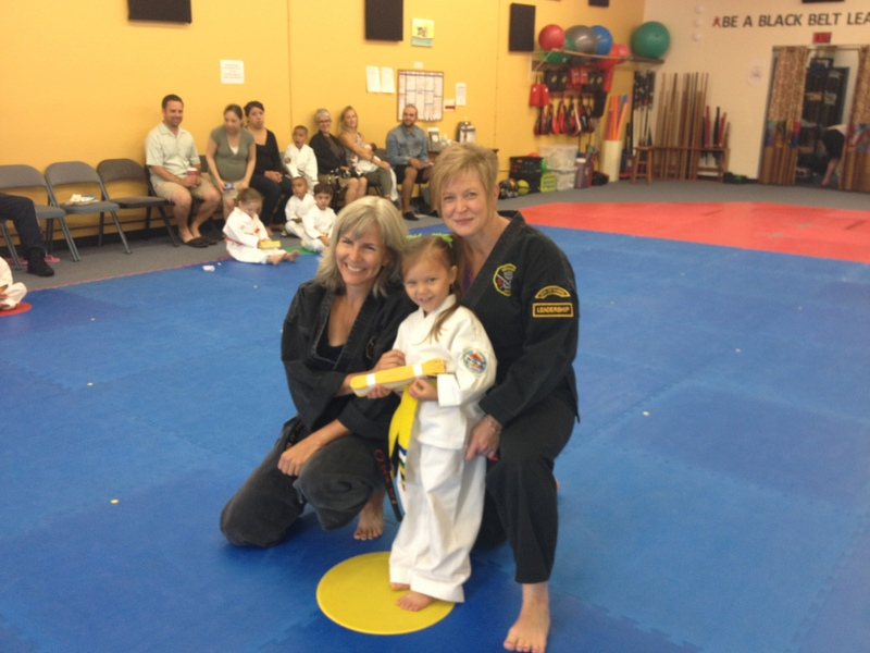 Image result for family martial arts academy