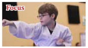 Karate for Kids, Boys and Girls at Family Martial Arts Academy, Beaverton, OR 97008