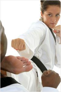 karatepromotionphoto-1